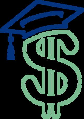 Tingue Scholarship Program